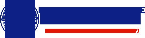 Makawanpur Multiple Campus Logo Full